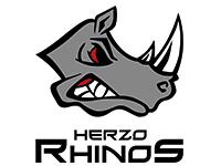 Herzo Rhinos