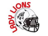 Braunschweig Lady Lions