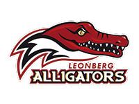 Leonberg Alligators