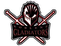Koblenz Gladiators