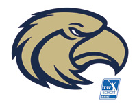 Mainz Golden Eagles