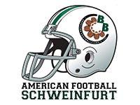 Schweinfurt Ball Bearings