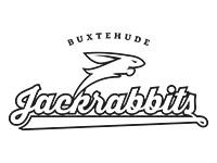 Buxtehude Jackrabbits