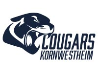 Kornwestheim Cougars