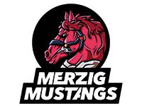Merzig Mustangs