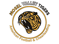 Mosel Valley Tigers