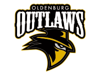 Oldenburg Outlaws