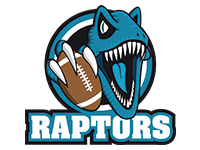 Augsburg Raptors