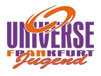 Frankfurt Universe Jugend